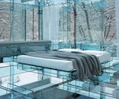 Image Pinterest View In Gallery Homedit 25 Cool Bedroom Designs To Dream About At Night