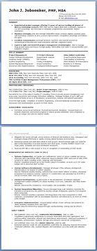 Esl Homework Proofreading For Hire Us Waiter Job Skills Resume It