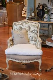 Living Room Antique Furniture Living Room Antique Furniture Nature Theme Armchair With