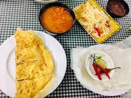 Những món ăn nổi tiếng Quảng Bình và địa chỉ các quán ăn ngon