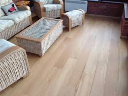 although not always straightforward in principle there is no reason why wood flooring can t be installed over vinyl flooring however like all things