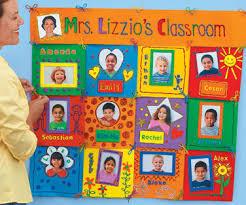 Classroom Quilt | School Age Summer | Pinterest | Foam letters ... & Classroom Quilt Adamdwight.com