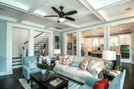 how to determine ceiling fan size how to determine ceiling fan size pottery barn ceiling fans sofa living room traditional with crown on how do you