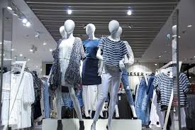 Shoppers Rejoice India To Get Its Own Standardized Size