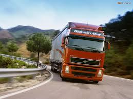 Международные автомобильные грузоперевозки диплом Международные автомобильные перевозки курсовая