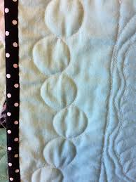 She Quilts It: October 2016 & I hope you continually try out new quilting motifs and gadgets too! Adamdwight.com