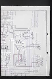 wiring diagram pioneer super tuner 3 ke 2505 wiring diagrams Pioneer Radio Wiring Diagram wiring diagram pioneer super tuner 3 ke 2505 wire data \\u2022 wiring diagram pioneer super tuner 3 ke 2505 wiring diagram pioneer super tuner 3 ke 2505