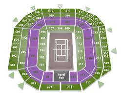 Indian Wells Tennis Seating Chart Wimbledon 2019 Faqs Centre Court Seating Plan More
