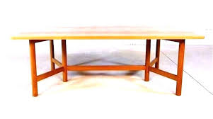 full size of small square coffee tables table glass large size of classon with shelf home