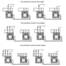 two way light switch connection jpg 2 way 4 gang switch wiring diagram schematics baudetails info 600 x 600