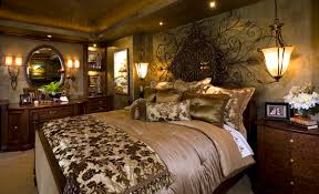 beautiful master bedroom suites. Beautiful Master Incredible Bedroom Suite Designs Pictures Ex Jd Home Design Ideas Suites A