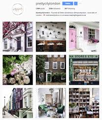 How to Create An Instagram Theme (And Why You Should) - Helene in ...