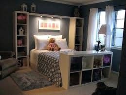 small bedroom remodel ideas bookshelves to frame the bed bedroom organizing arranging a small bedroom remodel