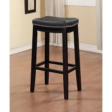 rc willey bar stools. Stylish Design Ideas Black Saddle Bar Stools Cool Dining Room With Rc Willey