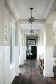 entryway lighting ideas. Hall Light Fixture Ideas Do You Have A Narrow Hallway That Just Cant Figure Out Entryway Lighting :