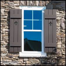 window shutters exterior. Modren Shutters Click To Enlarge Intended Window Shutters Exterior