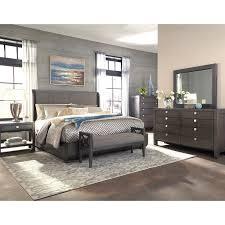 CK Bedroom Group