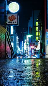 1080x1920 japan, tokyo, world, hd, neon ...