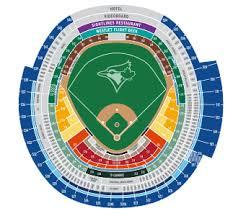 34 Methodical Blue Jay Seating Chart