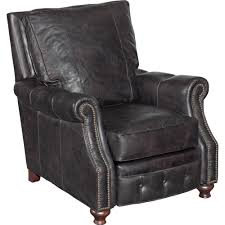 apartment size leather furniture. full size of small apartment furniture moving leather chair tags accent recliner chairs club beautiful