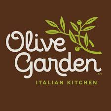olive garden italian restaurant el
