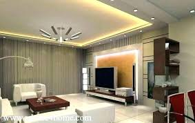 living room ceiling interior design ideas kitchens with vaulted ceilings home stratosphere