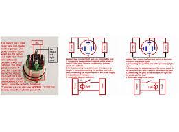 1pcs 25mm blue led 12v stainless switch momentary push button 6 kgrhqrhjfefgkkjecpvbrrsoy4zjg~~60 57