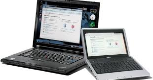 difference between notebook and laptop the difference between laptop notebook