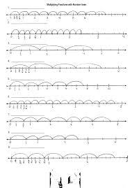 Kindergarten Worksheet: Fraction Multiplication Word Problems ...