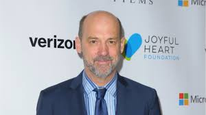 Anthony Edwards Anthony Edwards Jokes About Return In Top Gun Sequel Youtube