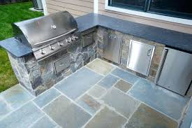 outdoor kitchen cabinets with sink what are the best stainless steel in