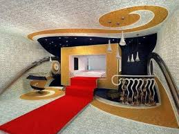 Awesome Coolest Beds In The World Gallery - Best idea home design .