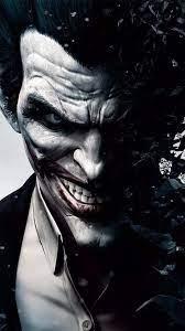 Joker Hd Iphone Wallpaper Data-src ...