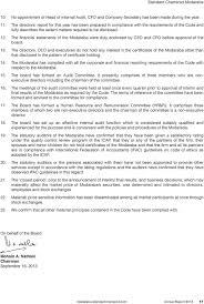 Standard Chartered Modaraba - PDF Free Download