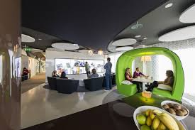 Google office ireland New York Cafeteria Google Office Pictures Ireland Office Design Gallery Google Ireland Office Design Gallery The Best Offices On The Planet