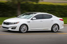 kia optima 2015 white interior. 2015 kia optima photo 2 of 12 white interior