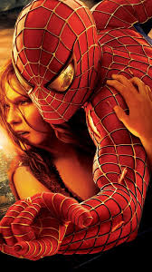 Spider Man 3d Wallpapers Wallpaper Cave ...