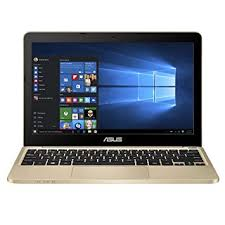 ASUS E200HA Portable Lightweight 11.6-inch Intel ... - Amazon.com
