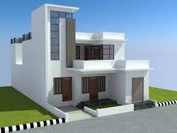 Online Exterior Home Design Program   Outnowbailbond.com