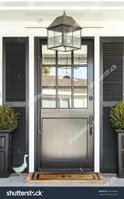 black front door hardware. Black Entry Door Hardware Sets Beautiful Front Light Fixture 46 Fixtures Uk