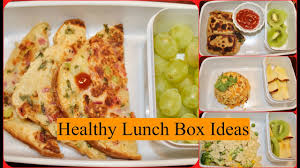 healthy foods for kids lunches. Perfect Kids Indian Lunch Box Recipes Part 4  Kids Healthy Simple  Living Wise Thinking Throughout Foods For Lunches T