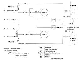 wiring diagram of dc generator on wiring images free download Delco Generator Wiring Diagram wiring diagram of dc generator on wiring diagram of dc generator 13 marine generator wiring diagram delco remy starter diagram delco alternator wiring diagram