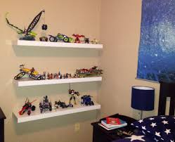 lego furniture for kids rooms. Ikea Lack Shelf For Lego Display/Storage. Kids\u0027 Room Idea. Furniture Kids Rooms E