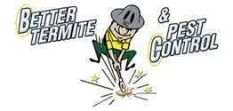 alexandria pest control. Simple Control Home  Termites To Alexandria Pest Control E