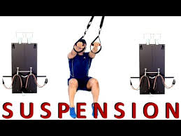 suspension workout 1 the bow trx rip60 patible
