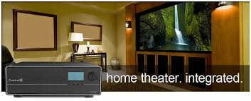 Home Theater Design Dallas Simple Decorating Design