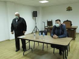 Мебелна борса никеа е компания специализирана в търговията с мебeли и аксесоари за обзавеждане. Oblastniyat Koordinator Na Gerb Miroslav Petrov Se Sreshna S Obshinskata Struktura Na Partiyata V Dolna Mitropoliya Blgariya Dnews Bg