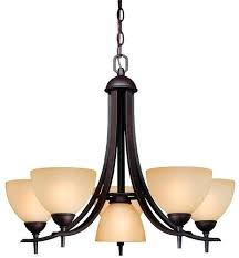 oil rubbed bronze chandelier lighting patriot oil rubbed bronze transitional chandelier at elk lighting diffusion 4