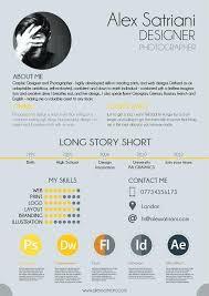 my resume sucks best portfolio ideas images on portfolio ideas inside  creative resume design resume builder