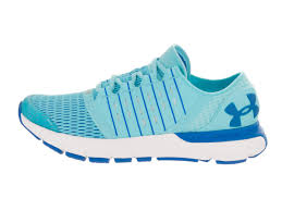 under armour running shoes white. under armour women\u0027s speedform europa running shoe | womens casual shoes lifestyle white